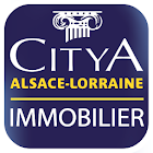 Citya Alsace-Lorraine icon