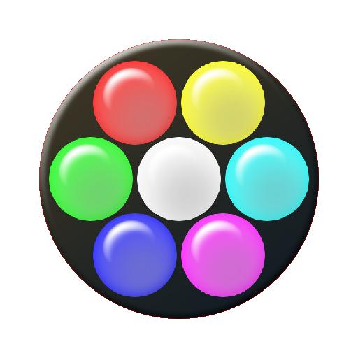 記憶寶石 休閒 App LOGO-硬是要APP