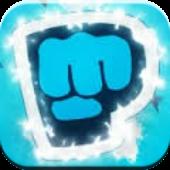 APK App PewDiePie Sounds Button for iOS