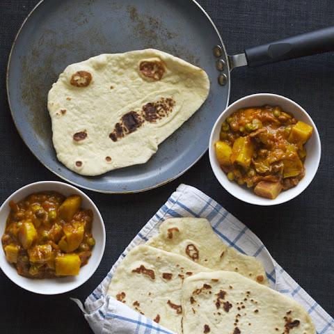 10 Best Indian Peach Chutney Recipes | Yummly