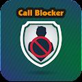 Download برنامج حظر الأرقام APK for Android Kitkat