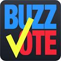 BuzzVote icon