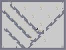 Thumbnail of the map 'Bone Strike'