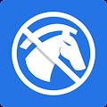 App Stubborn Trojan Killer APK for Windows Phone