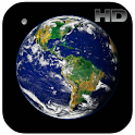 Earth HD Wallpapers icon