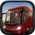 Bus Simulator 2015 APK for Bluestacks