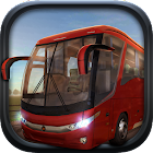 Bus Simulator 2015 2.1