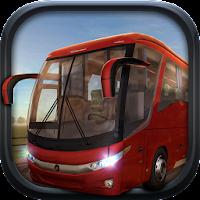 Bus Simulator 2015 v1.8.4 (Mod XP) Apk