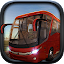 Bus Simulator 2015 APK for iPhone