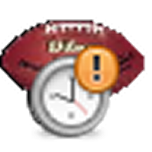 Fantasy Football Draft Clock For PC / Windows 7/8/10 / Mac – Free Download