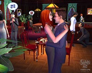 sims2nightlife-pc-2