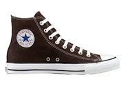 converse_all-stars