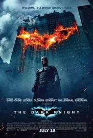 poster batman_05
