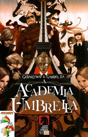 Academia Umbrella1-00