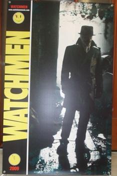 img_watchmen_expo_1