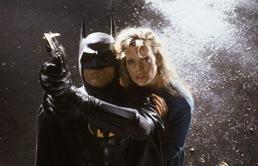 batman 1 3