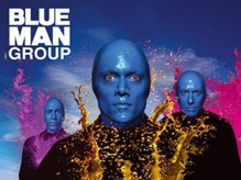 blue_man_group_poster