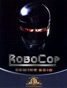 robocop_01