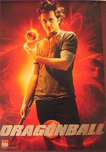 dragonball_33