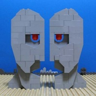 pink_floyd-the_division_bell-300x300
