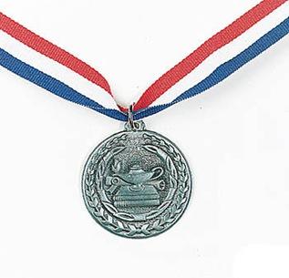 medalha_prata