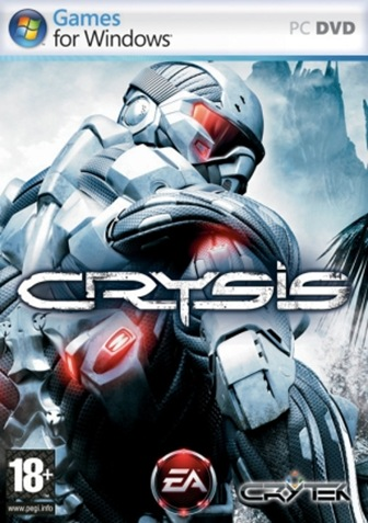 crysis_capa_mini