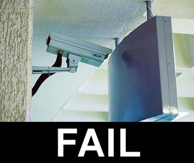 2043-fail-camera