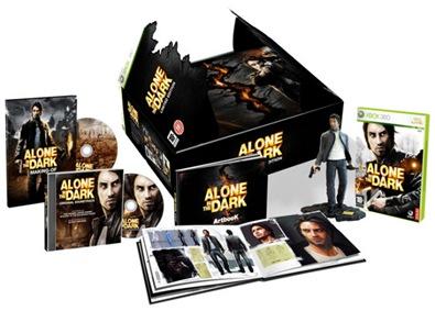 aloneinthedarkgame