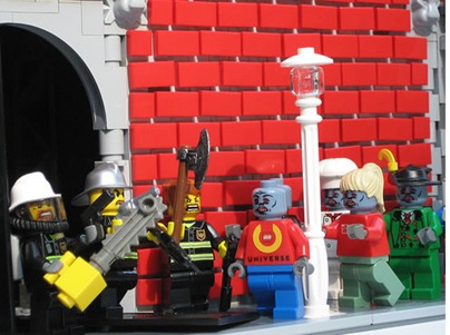 lego_mortos_photo28