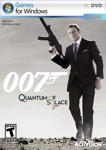 007game