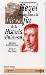 Hegel.Introducciones.a.la.filosofia.HistoriaUniversal
