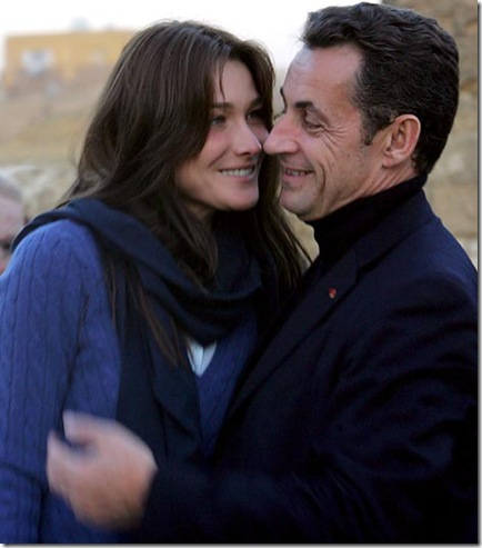 http://lh3.ggpht.com/fisherwy/R6S6ekP8J0I/AAAAAAAANQ8/tYIyo1R586s/Nicolas+Sarkozy+Carla+Bruni+married+jpg%5B3%5D