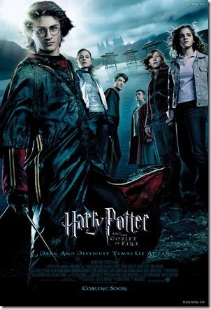 http://lh3.ggpht.com/fisherwy/R9la6qLXVBI/AAAAAAAAN6Y/yHsim4eUShU/Harry+Potter+picture%5B5%5D