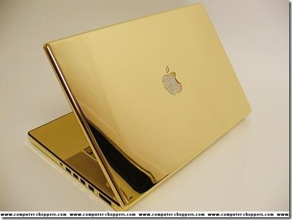 كل ماتريد معرفته قبل شراء لاب توب. Laptop..مواصفات- مميزات-أمكانياته- انواع-الأفضل  24kt+Gold-Plated+Macbook+Pro+Laptop%5B2%5D