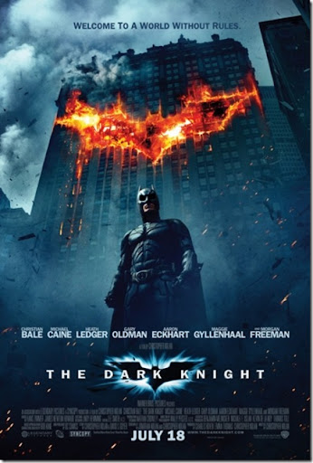 The.Dark.Knight.2008.720p.BluRay.x264-ESiR -jonny