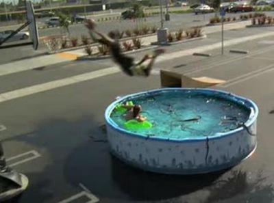 kobe bryant snake jump video screen-capture