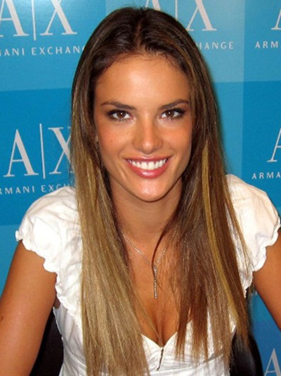 Alessandra_Ambrosio wikipedia creative commons photo