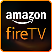 Download Amazon Fire TV Remote App APK to PC