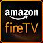 App Amazon Fire TV Remote App 1.0.15.00 APK for iPhone