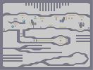 Thumbnail of the map 'Smug (lite version)'