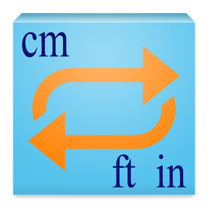 app height converter feet inch cm apk for windows phone download android apk games apps for. Black Bedroom Furniture Sets. Home Design Ideas