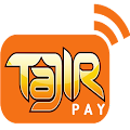 App Tajir Pay APK for Windows Phone