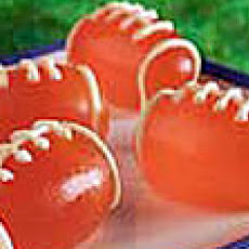 Super Bowl Football Jigglers