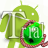 Lucky Bell Green Trial icon