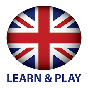 Learn and play. English + 5.0.3