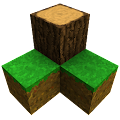 Game Survivalcraft APK for Kindle