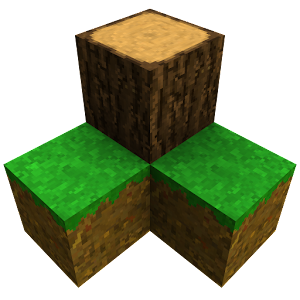 Survivalcraft For PC