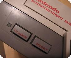 Nintendo_Reset