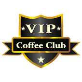 App VIP Coffee Club && Rewards APK for Kindle