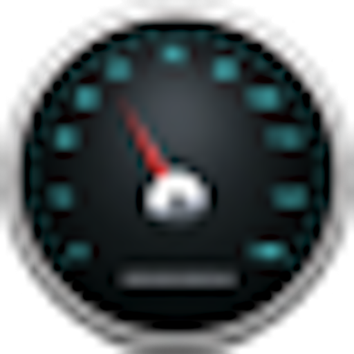 Speedometer Pro 交通運輸 App LOGO-APP試玩